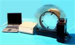 鼎国生物 动物实验 大鼠/小鼠抗疲劳实验 实验服务外包 价格
