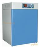 无氟环保型生化培养箱LRH-70F(70L)