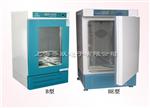 智能液晶生化培养箱,SPX250B生化培养箱,生化培养箱价格,生化培养箱说明/批