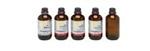 Honeywell的高纯色谱溶剂