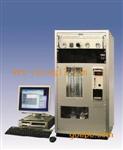 全自动粘度测定装置(高温) 2管架