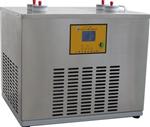多功能低温试验器 出口石油仪器 羽通制造