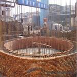 烟囱新建_烟囱滑模_高空维修_烟囱维修_烟囱脱硫_新建砖烟囱