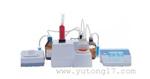 YT-11133Z自动微量水分测定仪