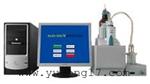 YT-7304Z全自动酸值测定仪YT-7304Z