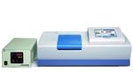 POL-1/2全自动控温旋光仪 (POL-HALF)
