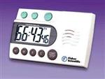 美国进口计时器 traceable计时器 实验室/工厂闹铃计时器 加大铃声