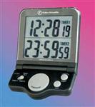 美国进口计时器 fisher traceable 计时器 双通道闹铃计时器