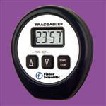 低价供应美国进口双记忆计时器 电子计时器 实验室专用计时器 含认证证书计时器