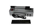 HM-600A科电黑白密度计新款上市 数字式密度计