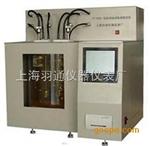 柴油粘度测定仪YT-265Z