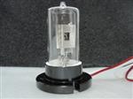 供应可见分光光度计进口氘灯
