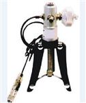手持气压泵