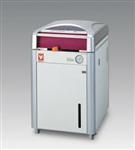 SM530C进口灭菌器品牌,福建灭菌干燥全自动灭菌器,福建液晶屏灭菌器