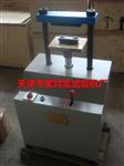 电动液压圆盘取样器,沧州美特斯电动液压圆盘取样器,