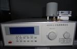 北京冠测介电温谱测定仪