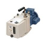 Welch威尔奇旋片泵 进口旋片泵 8920C-02,8925C-02型