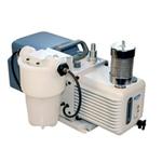 Welch威尔奇真空泵 冷冻干燥泵