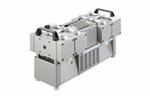 IMLVAC伊尔姆非抗化学腐蚀三级隔膜泵