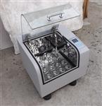 DH-100C恒温摇床 恒温振荡器 上海振荡培养箱 台式空气浴振荡培养器 小容量振荡培养箱