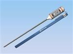 低价供应美国进口温度计 traceable探针型温度计 长杆温度计 高精度电子温度计