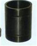 SYL-G矿物棉密度测定仪,矿物棉密度测试仪厂家,密度测试仪价格
