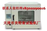 TSY-28A电热鼓风干燥箱,天津电热鼓风干燥箱,电热鼓风干燥箱价格