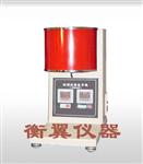HY(RZ)上海熔融指数仪