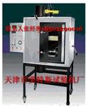 NBS烟密度箱,烟密度箱价格,天津烟密度箱