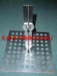 SYL-D针式测厚仪,SYL-D型测厚仪,矿物棉测厚仪