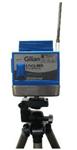 智恒IAQ-Pro型恒流空气采样泵/恒流空气采样器