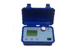 BS-S1便携式智能恒流大气采样仪/BS-S1便携式智能恒流大气采样器