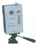防爆大气采样仪QC-4型