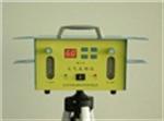 大气体采样器/双气路大气采样仪