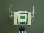 双气路大气采样仪/TL-2型双气路大气采样器