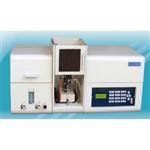 原子吸收光谱仪AA2600