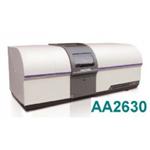 原子吸收AA2630型