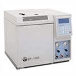 气相色谱仪SP-1000型