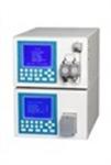 液相色谱仪LC-3000型