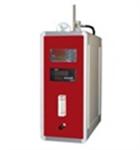 多功能解吸附管老化仪TDS-3410A型