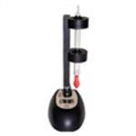 GL-102/电子皂膜流量计GL系列/电子皂沫流量计