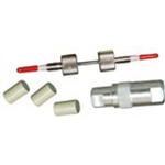 C18保护柱/保护柱/液相保护柱