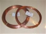紫铜管/紫铜气路管