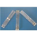 玻璃衬管/玻璃插件/色谱插件/色谱衬管