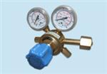 压力调节器/气瓶减压阀/单级表/双级表