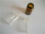 20ml透明样品瓶/20ml透明存储瓶