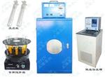 光化学反应器价格,JOYN-GHX-A光化学反应,上海光化学反应生产厂
