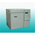 GC910型气相色谱仪