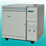 GC9800型气相色谱仪(实用型)