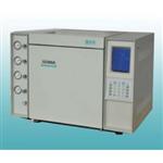 食品安全农残检测专用气相色谱仪(GC900A系列)